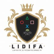 LIDIFIFA