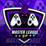 MASTER LEAGUE SP