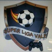 SUPER LIGA VALE