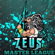 ZEUS MASTER LEAGUE