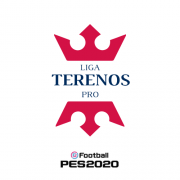 LIGA TERENOS