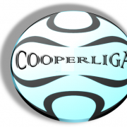 COOPERLIGA