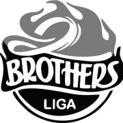SPORT LEAGUE BROTHERS