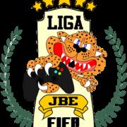 LIGA JBE