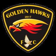 LIGA GOLDEN HAWKS