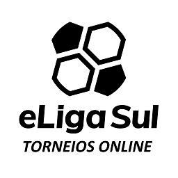 ELIGASUL - TORNEIOS ONLINE