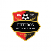 FIFEIROS ULTIMAT TEAM