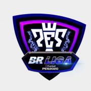 BR LIGA