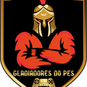 GLADIADORES DO PES