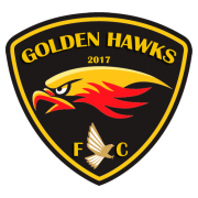 LIGA GOLDEN HAWKS