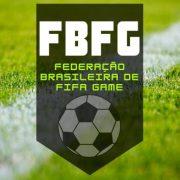 MASTER CHAMPIONS FBFG